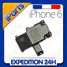 HAUT PARLEUR HP INTERNE - IPHONE 6