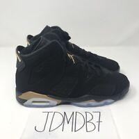 Nike Jordan 6 Retro DMP 2020 (GS) CT4964-007 Size 5.5Y