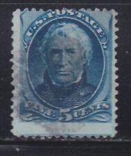 United States - Scott # 179