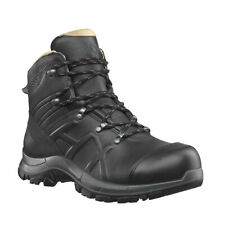 Haix Black Eagle Safety 56 Mid Safety Boot