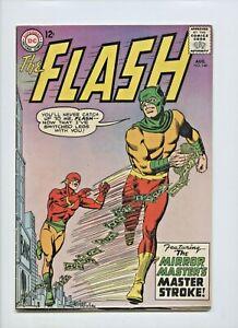 Flash No. 146