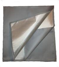 Schweisserdecke -Hitzeschutzdecke Alufix-550°C-1000x1000 mm