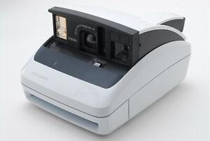*Rare! Limited EXC+++++* PANNA Polaroid One 600 Instant Film Camera JPN F/S 302