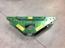 Greenlee 5018267 883 Conduit Bender Main Frame Unit. FREE SHIP LOWER 48  USA