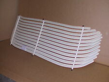 FB-EK HOLDEN SEDAN REAR VENETIAN BLINDS / AUTO SHADES