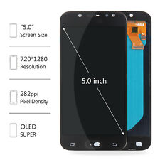 LCD Touch Display Screen Rplacement For Samsung galaxy J5 2017 J530 SM-J530F