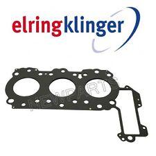NEW Porsche Boxter 1997-2002 Cylinders 1-3 Head Gasket OEM Erling Klinger 233231