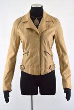 Natale e cerniera Regali giacche da donna Cappotti Zara con di z7wdq64