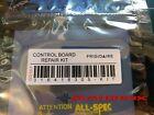 Control Board Repair Kit for 316418305 316418312 Frigidaire photo