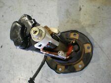 2004-2005 HONDA CBR1000RR FUEL PUMP 16700-MEL-013