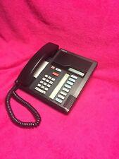 Nortel M7208 Business Phone Set