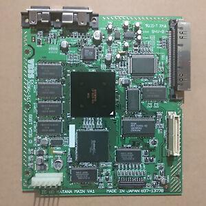 VA1 Motherboard VA0 Main Board for Sega Dreamcast DC GDEMU Game Console