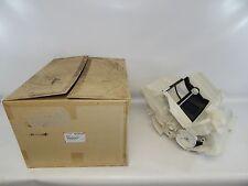 New OEM 2012-2016 Isuzu D-Max MUX Heater Unit Case Manual A/C w/ Rear Duct