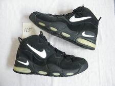 Nike Air Max Uptempo ORIGINAL 1995 '95 Vintage 11.5 Tim Duncan Scottie Pippen