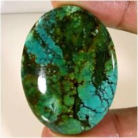 100%Natural Tibet Turquoise Wonderful Super Designer Mix Cabochon Gemstone AC178