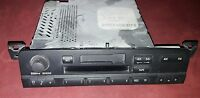 BMW E46 3er Original Reverse RDS Autoradio Top Zustand Radio 6902657 Philips