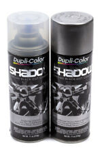 Shadow Chrome Black Out Coating DUPLI-COLOR/KRYLON SHD1000
