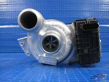 Turbocompresor FORD FOCUS II S mAX 1.8 TDCi Lynx QYWA 85 95KW 115 125Cv 742110