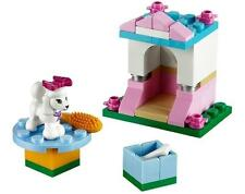 Lego Poodle's Little Palace (4102)