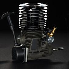 Nitromotor 21SZ 3.46 ccm 1.9 PS 1.4 kW FORCE Engine E-2121N4-1 250001