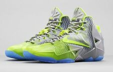 Nike LeBron 11 XI Maison Du Elite Size 14. what the 12 10 x  bhm all star xii