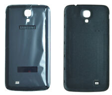 Samsung Galaxy Mega 6.3 I9200 I9205 I527 Black Back Door Battery Cover Housing