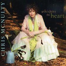 CD de musique vocal pour Jazz Heart