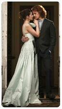 Sam Hueghan and Caitriona Balfe OUTLANDER photo new  photo 4X6 picture