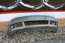 Audi A6 4B C5 Pare-Chocs avant Fronststoßstange LY7Q Facelift 4B0807103BK