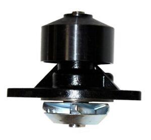 New Water Pump   GMB   120-1380