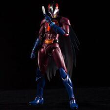 Sentinel Tatsunoko Heroes Fightingear: Gatchaman 2 Joe the Condor