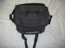 Omega Camera Bag