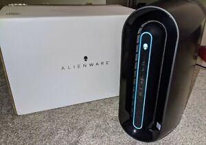 Alienware Aurora R11 - Intel Core i7 10700F, 8GB, 1TB