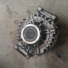 Volkswagen Passat Alternator /Generator 06J903023Q 3 Months Warranty 1.8 2012/16