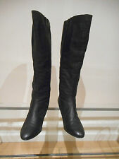 Tony Bianco Size7.5 Leather Boots