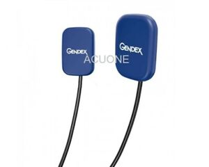 Gendex GXS 700 X-Ray Sensor,NEW Replacement Cable & Installation