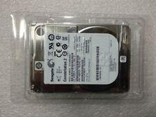"EMC V4-2S07-010 005050606 1TB 7.2K SAS 2.5"" 6Gbps V4-2S07-010U VNX Hard Drive"