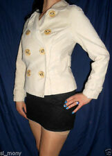 Casual Military Coats & Jackets NEXT for Women