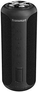 Tronsmart Upgraded Edition T6 Plus 40W Portable Outdoor Wireless Bluetooth Speak