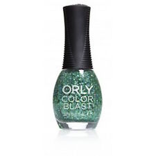 Orly Color Blast Disney Dare To Dream - Part Of Your World # 50146