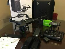 3dr solo drone  With Gimbal