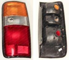 NEW Toyota Land Cruiser HDJ 80 Rear Tail Signal Left (LH) Lights Lamp