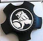 Holden Commodore SS Hub Cap x1 SSV SV6 Genuine 92246441 hubcap mag wheel rim