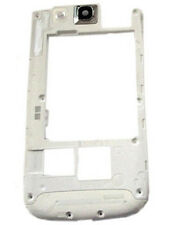 Genuine Middle Chasis Housing Replacement For Samsung Galaxy S3 i9300 White