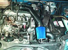 Admission directe Peugeot 205 1,8 TD 1991-> 90cv, JR Filters