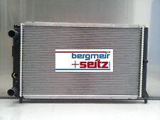 Original Valeo Kühler Wasserkühler Fiat Regata/Ritmo II/Lancia Prisma(1,7-1,9)