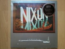 Lambchop - Nixon - 180gr. Vinyl LP + Bonus CD - US 2014