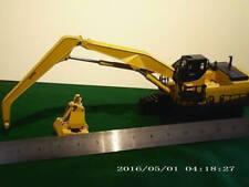 JOAL KOMATSU  PC1100LC-6 MATERIAL HANDLER LOADER
