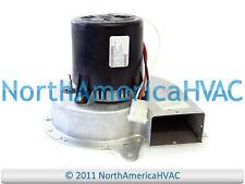 Goodman Amana Janitrol Jakel Inc Furnace Inducer Motor 119352-00SP B40590004S