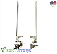 NEW Acer Aspire 5 A515-51 A515-51G Right & Left Lcd Hinge Set 33.GP4N2.003